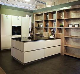 k chen burgau nahe g nzburg und dillingen an der donau apero burgau ihr k chenstudio in ihrer. Black Bedroom Furniture Sets. Home Design Ideas