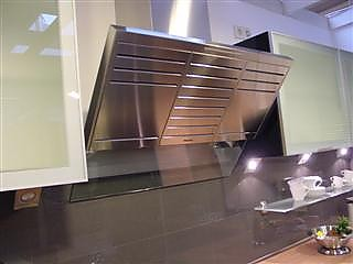 dunstabzug miele da 489 4 miele wanddunsthaube kopffrei da 489 4 edelstahl m glas miele. Black Bedroom Furniture Sets. Home Design Ideas