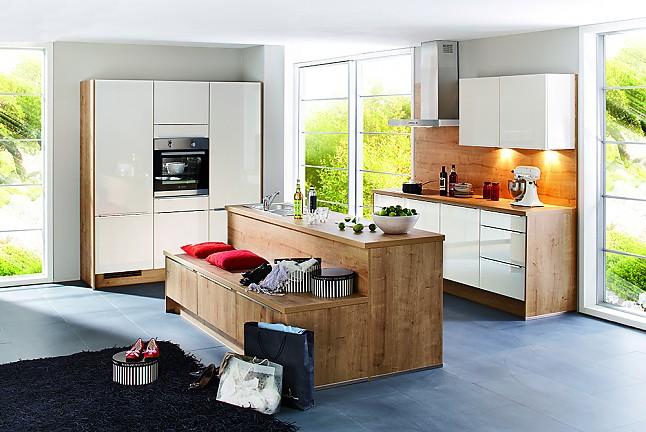 nobilia musterk che moderne k che ausstellungsk che in willingshausen wasenberg von m bel dietz. Black Bedroom Furniture Sets. Home Design Ideas