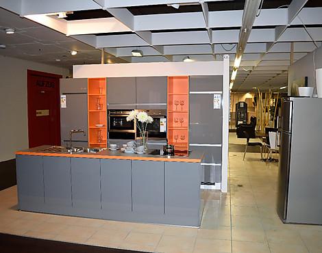 Kuche umziehen nurnberg for Ikea musterkuchen