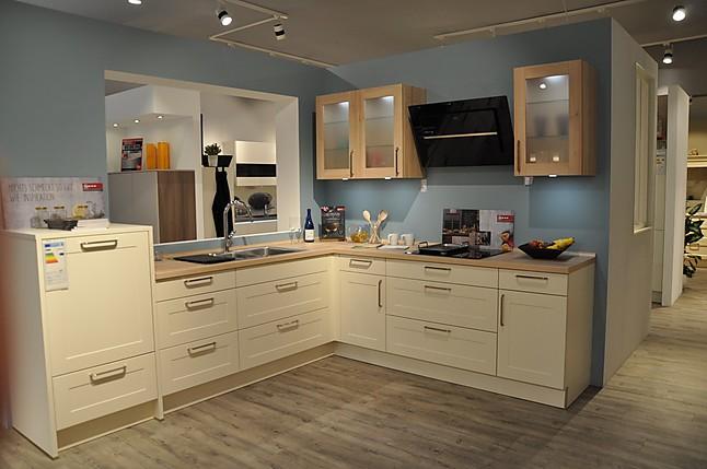 Nauhuricom angebote kuchen porta neuesten design for Porta küchen