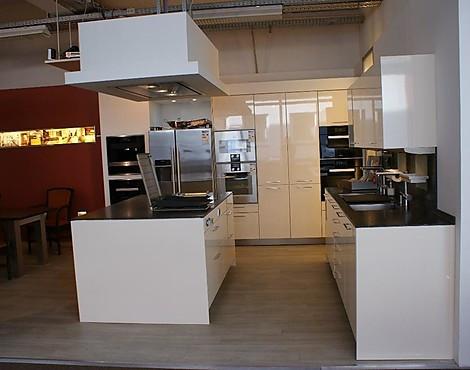 musterk chen k chen kate fenske in pinneberg. Black Bedroom Furniture Sets. Home Design Ideas