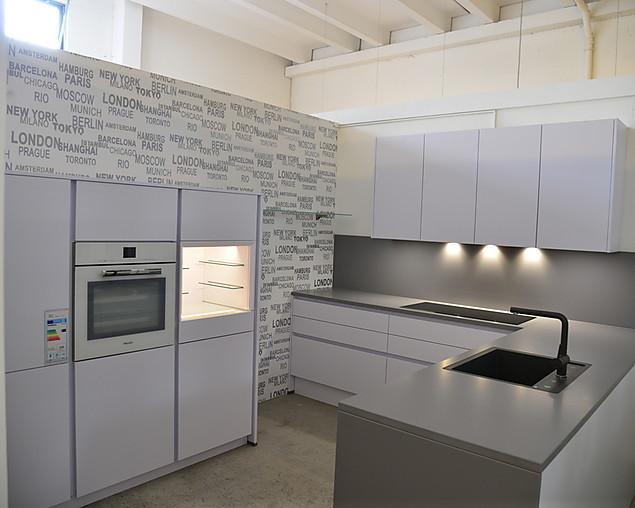 goldreif musterk che goldreif l modul k che in arktis. Black Bedroom Furniture Sets. Home Design Ideas
