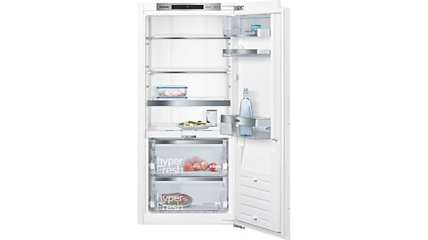 Siemens Kühlschrank Hyperfresh : Kühlschrank ki fsd siemens einbaukühlautomat siemens