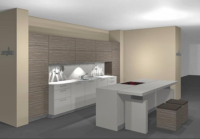 zeyko k chen preise innenarchitektur ger umiges zeyko k. Black Bedroom Furniture Sets. Home Design Ideas