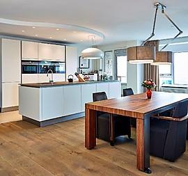 Küchen Nordhorn küchen nordhorn küchenland ekelhoff ihr küchenstudio in nordhorn