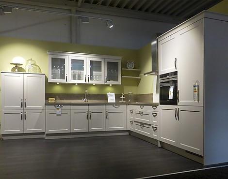 musterk chen ideenhaus rodemann in bochum. Black Bedroom Furniture Sets. Home Design Ideas