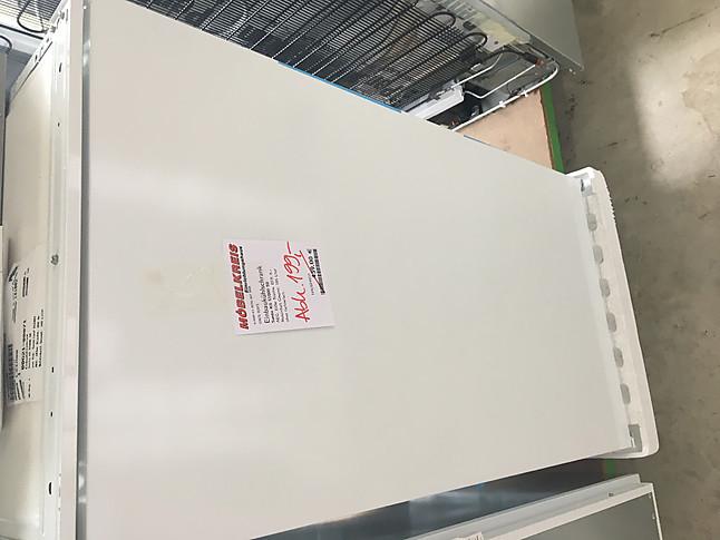 Aeg Santo Kühlschrank Mit Gefrierfach : Kühlschrank santo ks s einbaukühlschrank aeg küchengerät