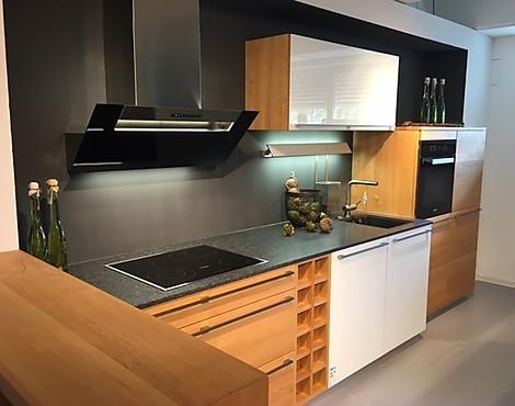 musterk chen fenchel wohnfaszination in altenriet. Black Bedroom Furniture Sets. Home Design Ideas