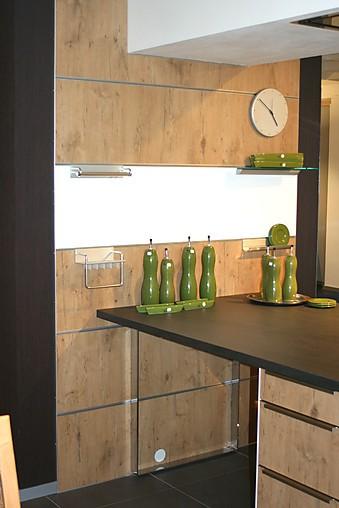 Nachbildung korpus weiß modell boston moderne küche mit kochinsel
