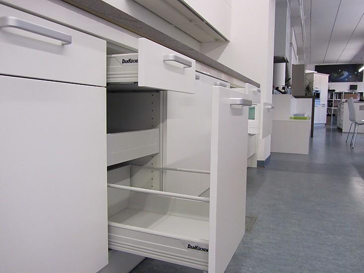 Küchenzeile Abverkauf ~ dan küchen musterküche küchenzeile 3 20m abverkauf ausstellungsküche in münchen von dan küchen