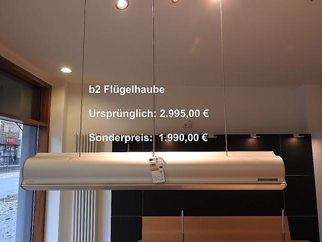 Dunstabzug 604 Ddu 120 Bulthaup Flugelhaube Bulthaup Kuchengerat