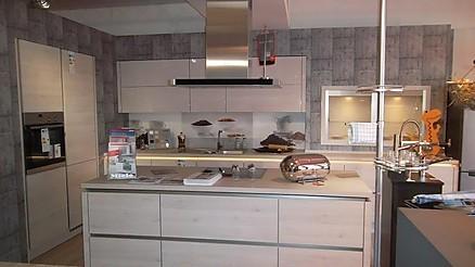 Küchenplaner Stefan Martin kümmert sich um Ihre neue Einbauküche.