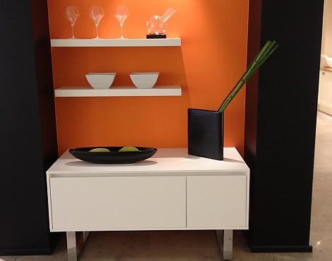 musterk chen joppe exklusive einbauk chen in braunschweig. Black Bedroom Furniture Sets. Home Design Ideas