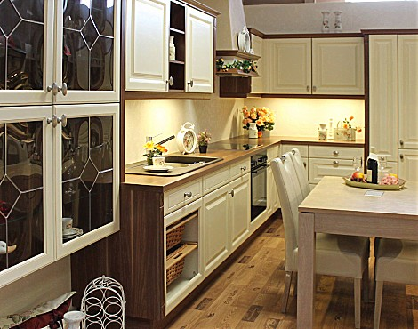 musterk chen k chenstudio pirnaer m belhandel gmbh in pirna. Black Bedroom Furniture Sets. Home Design Ideas