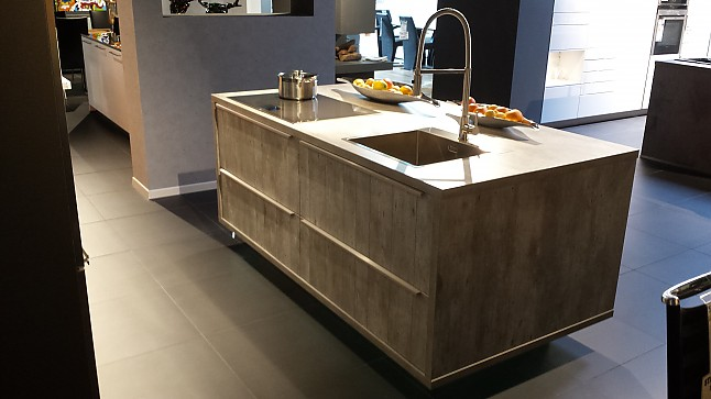 K Chen Ahaus emejing küchen stall coesfeld photos house design ideas cuscinema us