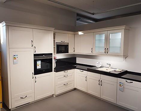 Raumausstatter Mannheim musterküchen marquardt küchen in mannheim