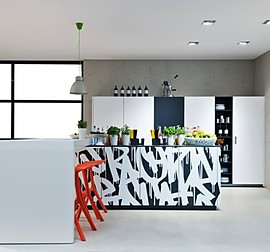 bulthaup musterk che musterk chen abverkauf ausstellungsk che in weinheim von amend gmbh co kg. Black Bedroom Furniture Sets. Home Design Ideas