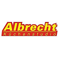 Kuchen Hoym Kuchenstudio Albrecht Ihr Kuchenstudio In Hoym