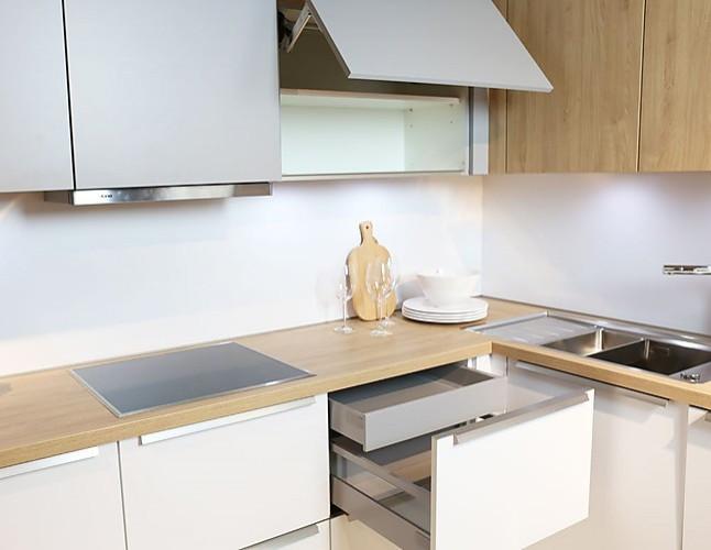Großartig Schüller Küchen Fronten Fotos - Innenarchitektur ...