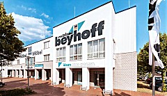 Kuchen Bottrop Mobel Beyhoff Ihr Kuchenstudio In Bottrop