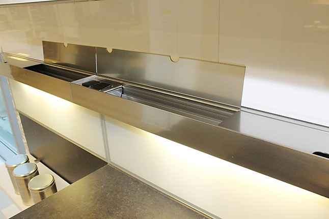 Küchentreff Amberg ~ bauformat musterküche bauformat küche modell rhodos
