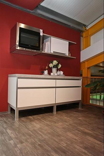 zeyko musterk che hochwertig und modern ausstellungsk che in herdwangen sch nach von k chen. Black Bedroom Furniture Sets. Home Design Ideas