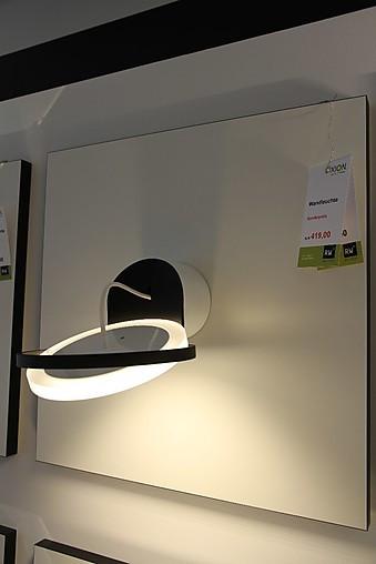 sonstige rim r 36 wall nimbus wandleuchte sonstige k chenger t von k chen im raumwerk in neumarkt. Black Bedroom Furniture Sets. Home Design Ideas