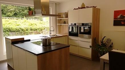 Küchenstudio Rietzler in Buchloe