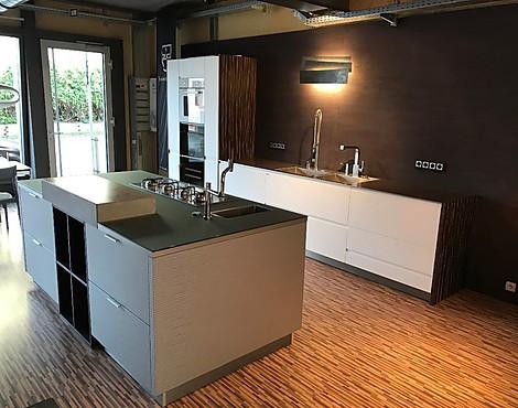 kontakt / impressum. küchen gebraucht berlin | haus ideen ...