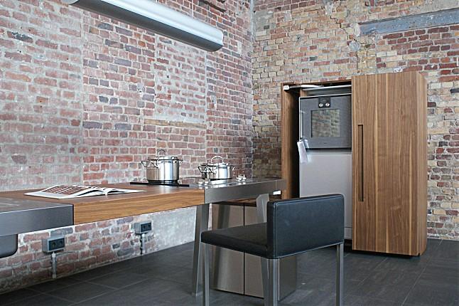 bulthaup musterk che k chenwerkbank werkschrank. Black Bedroom Furniture Sets. Home Design Ideas
