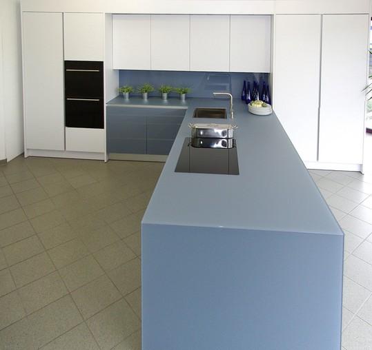 eggersmann musterk che designerk che mit kochinsel ausstellungsk che in ludwigsburg von. Black Bedroom Furniture Sets. Home Design Ideas