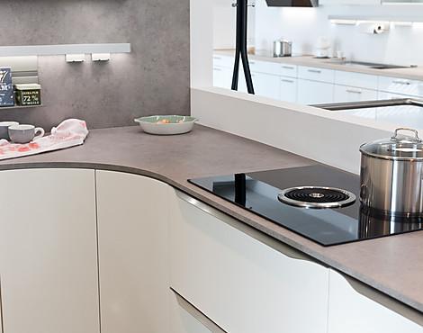Küchen Bonn küchen bonn küchen galerie bonn ihr küchenstudio in bonn