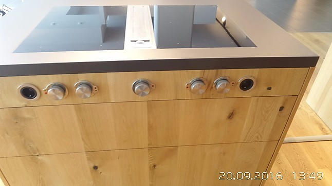 kochfeld bora professional bora kochfeldabzug bora k chenger t von k2 wohnkonzepte in erfurt. Black Bedroom Furniture Sets. Home Design Ideas