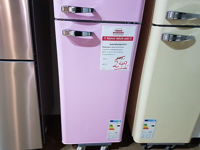 Kühlschrank Pkm : Kühlschrank wolkenstein gk rt sp standkühlschrank pkm