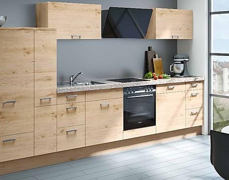 musterk chen neueste ausstellungsk chen und musterk chen seite 36. Black Bedroom Furniture Sets. Home Design Ideas
