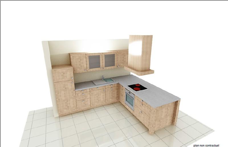 schmidt k chen musterk che sommerangebot ausstellungsk che in schw bisch hall von k chen creativ. Black Bedroom Furniture Sets. Home Design Ideas
