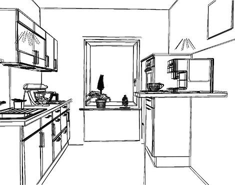 Musterkuchen Haus Der Kuche In Memmingen