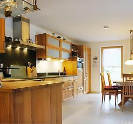 k chen ebersberg baumann k chen wohnkultur ihr k chenstudio in ebersberg. Black Bedroom Furniture Sets. Home Design Ideas