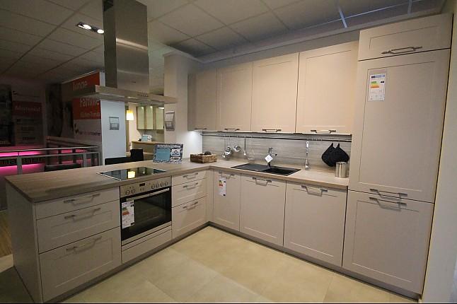 Küchenstudio Braunschweig hausmarke musterküche moderne küche kashmir w ausstellungsküche in