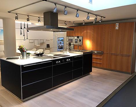 Bulthaup B3 Keuken : Musterküchen von bulthaup angebotsübersicht günstiger