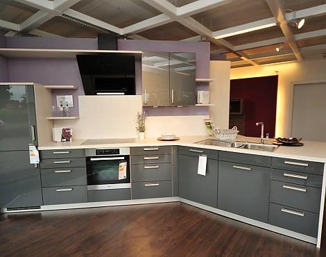 musterk chen dransmann wohnideen k chenwelt in georgsmarienh tte. Black Bedroom Furniture Sets. Home Design Ideas