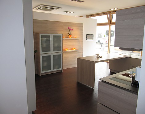 musterk chen von warendorf angebots bersicht g nstiger ausstellungsk chen. Black Bedroom Furniture Sets. Home Design Ideas