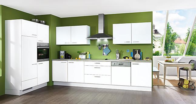 nobilia musterk che einbauk che ausstellungsk che in dortmund von k che concept dortmund. Black Bedroom Furniture Sets. Home Design Ideas