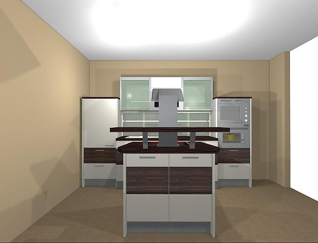 nobilia primo 453 nobilia primo 453 with nobilia primo 453 nobilia kitchen accessories the. Black Bedroom Furniture Sets. Home Design Ideas