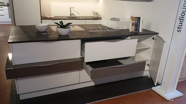 sp lbecken nolte m bel design idee f r sie. Black Bedroom Furniture Sets. Home Design Ideas