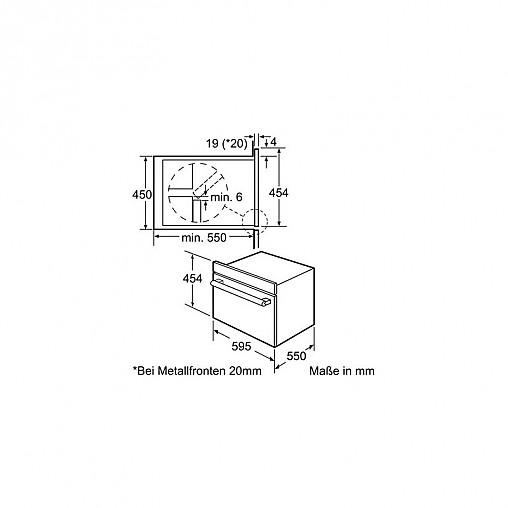 dampfgarer und kombiger te hb36d585 siemens studioline hb36d585 dampfbackofen edelstahl siemens. Black Bedroom Furniture Sets. Home Design Ideas