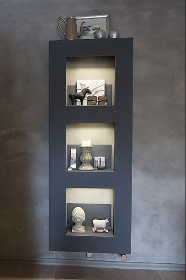 komplettumbau mit wohnraumerweiterung um die fl che der garage k che von komplettumbau mit. Black Bedroom Furniture Sets. Home Design Ideas