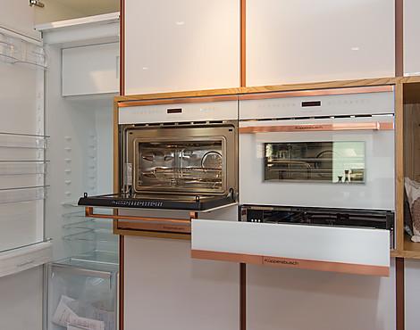 Küchen Kirchheim-Teck: Möbel Rau - Ihr Küchenstudio in Kirchheim-Teck