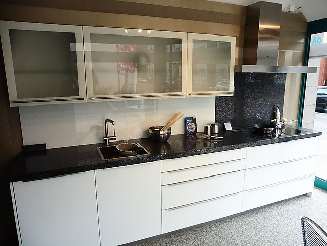 Küchen Hamm küchen hamm küchenstudio peckedrath gmbh ihr küchenstudio in hamm